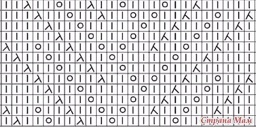 image (18) (500x250, 144Kb)