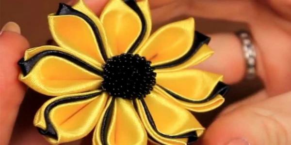 cvety-iz-tkani 1 (600x300, 191Kb)