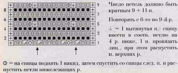uzor_dplat2 (600x247, 126Kb)