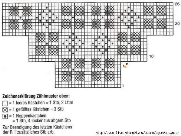 п1 (598x448, 173Kb)