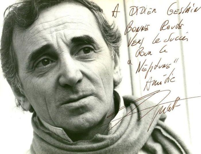 charles-aznavour (700x537, 60Kb)