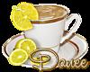 3290568_daleechai_s_limonom (100x80, 16Kb)