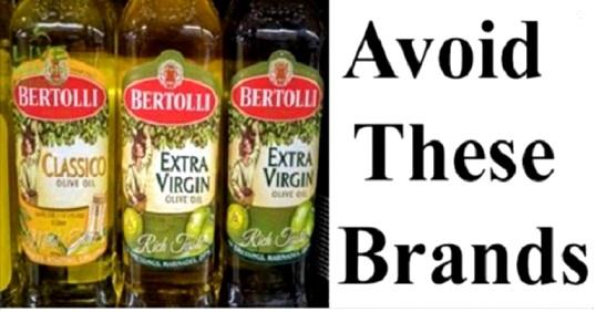 olive-oils-768x402 (538x282, 51Kb)