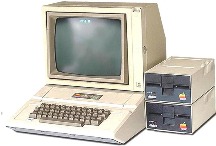 Компьютер 1981 (700x475, 39Kb)