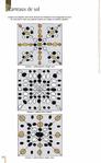 Превью 12 (431x700, 200Kb)