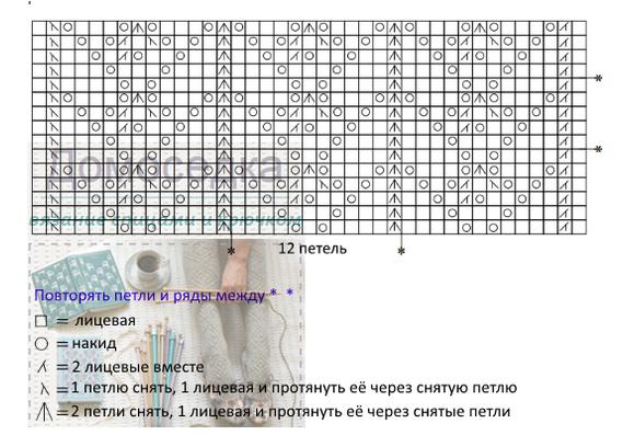 Fiksavimas.PNG1 (569x397, 256Kb)