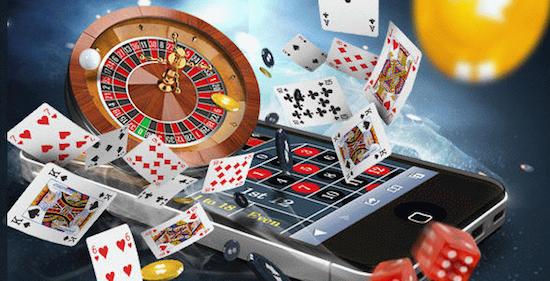 casino-3 (2) (550x281, 410Kb)