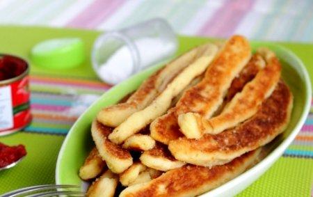 картофельные палочки 1 (450x283, 118Kb)