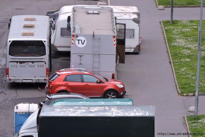 съемка кино в Петербурге, июль 2017 (1) (700x466, 267Kb)