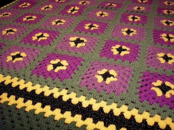 crochet-colorful-cover-home-make-handmade-102787445_il_570xn.140726114 (570x427, 299Kb)