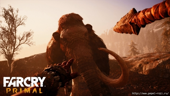 Far Cry Primal/4403711_maxresdefault9 (700x393, 208Kb)