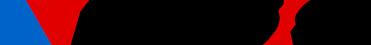3509984_logo3 (371x45, 8Kb)