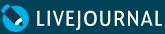 6209540_JJ (165x34, 7Kb)