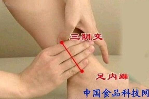 чудо-точка китайской медицины/3925073_vava (574x384, 19Kb)
