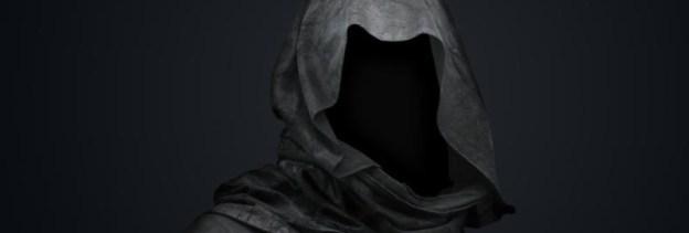 hooded-man (624x211, 9Kb)