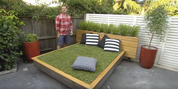 grass-bed75 (700x350, 86Kb)