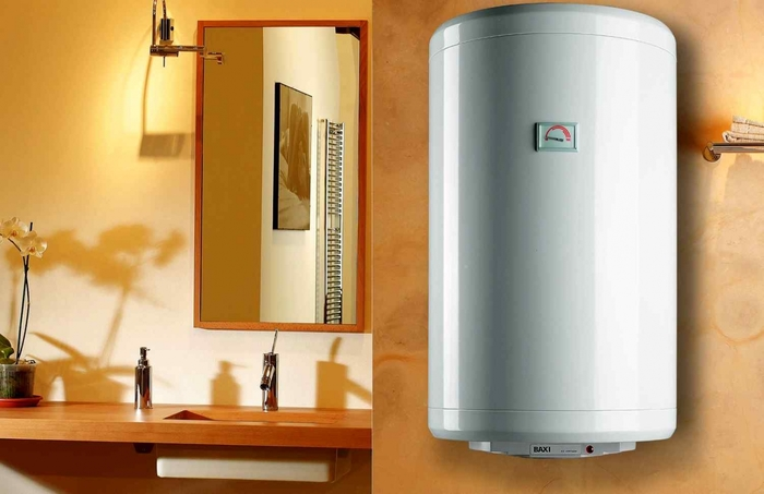 2749438_boiler1 (700x453, 160Kb)