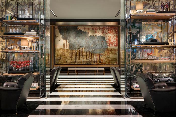 rosewood-london_lobby-3 (700x466, 443Kb)