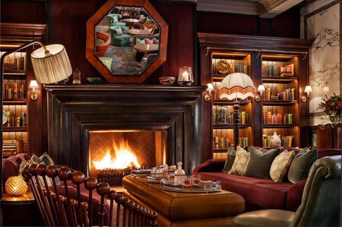 rosewood-london_scarfes-bar-1 (700x464, 468Kb)