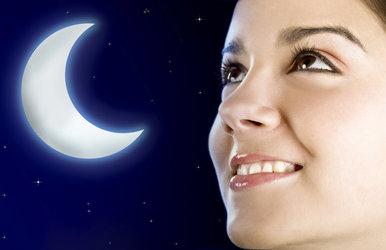 луна (386x250, 49Kb)
