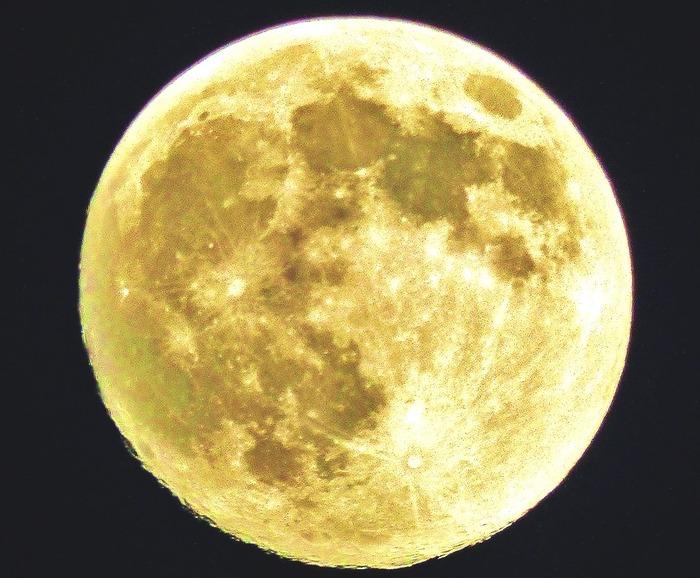Полная луна (700x578, 122Kb)