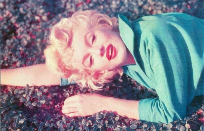 3085196_Marilyn19 (700x450, 91Kb)