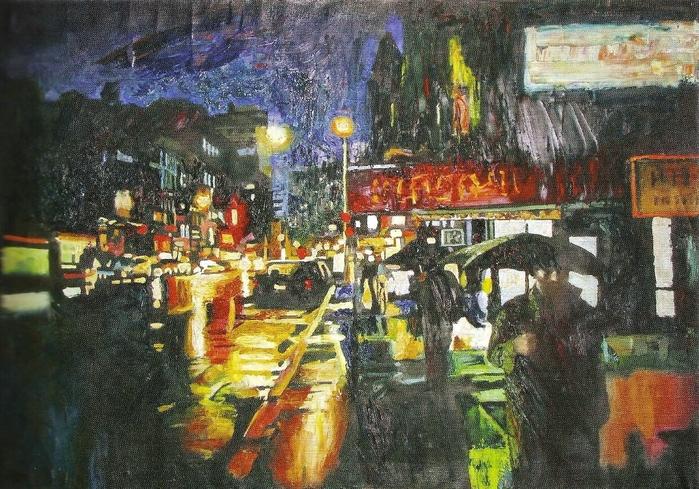 дождливая ночь_2009 (700x489, 342Kb)