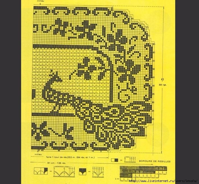 Алена коб (700x647, 386Kb)