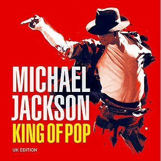 Michael-jackson-king-of-pop-442285 (325x324, 136Kb)