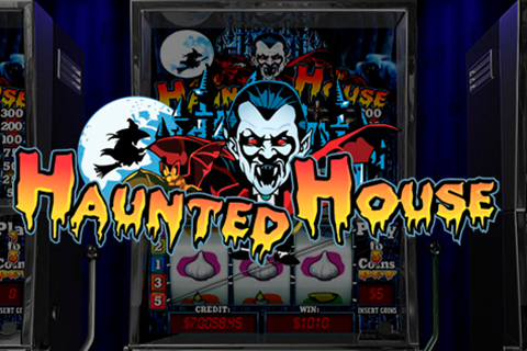 logo-haunted-house-playtech-слот (480x320, 280Kb)