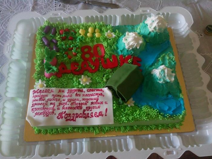 торт папе на восьмидесятилетие/683232_IMG_20170708_162211_1_ (700x525, 287Kb)