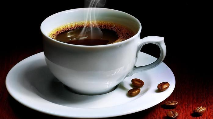 caffe (700x393, 176Kb)