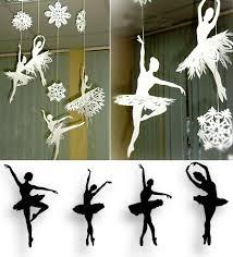 Летающие снежинки-балеринки/4897960_ (214x236, 10Kb)