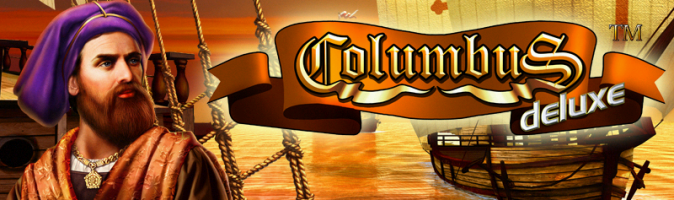 columbus-deluxe (674x200, 246Kb)