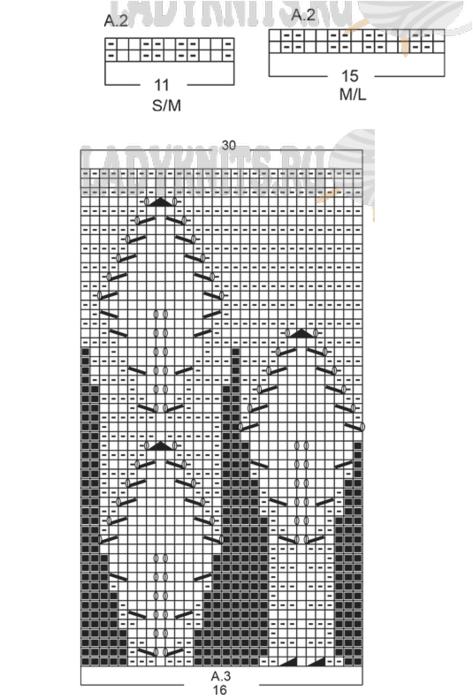 Fiksavimas.PNG3 (473x700, 231Kb)