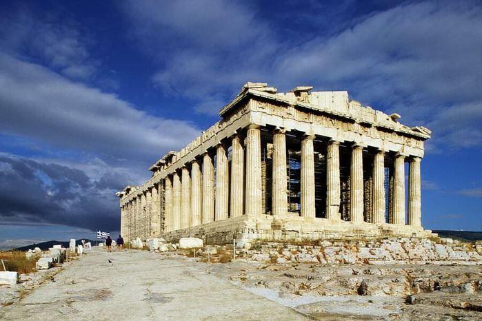 5808029_greece_akropol (700x466, 65Kb)