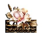 5369832_miaappaok_1_ (150x117, 26Kb)