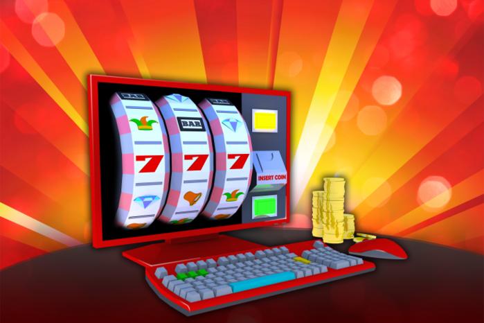 онлайн казино/3925073_onlinecasino (700x466, 364Kb)