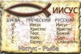 4633708_14327426503582 (275x183, 15Kb)