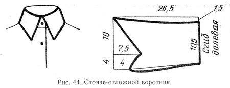 3 (450x173, 31Kb)