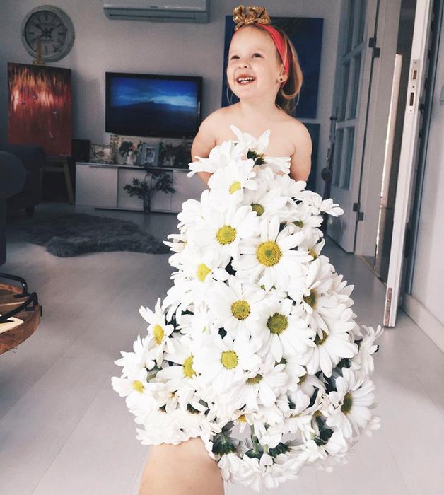 платье из цветов 4 (628x700, 406Kb)