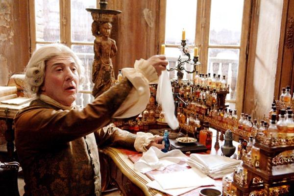 Как появились духи? История парфюмерии от древности до наших дней