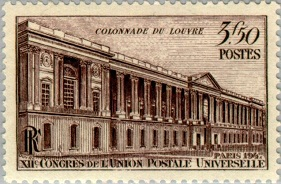 UPU--12e-congress-Colonnade-of-the-Louvre (281x184, 34Kb)