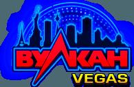 1. logo (195x127, 11Kb)
