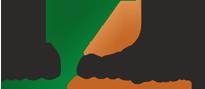 2835299_logo (205x89, 13Kb)