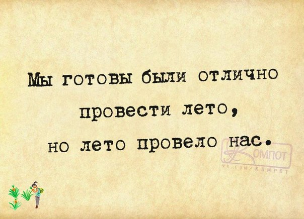 4809770_3_1_ (604x436, 57Kb)