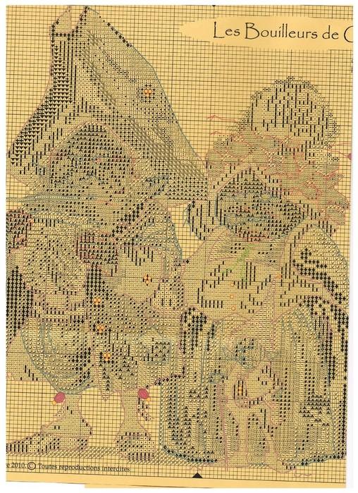 18б (508x700, 195Kb)