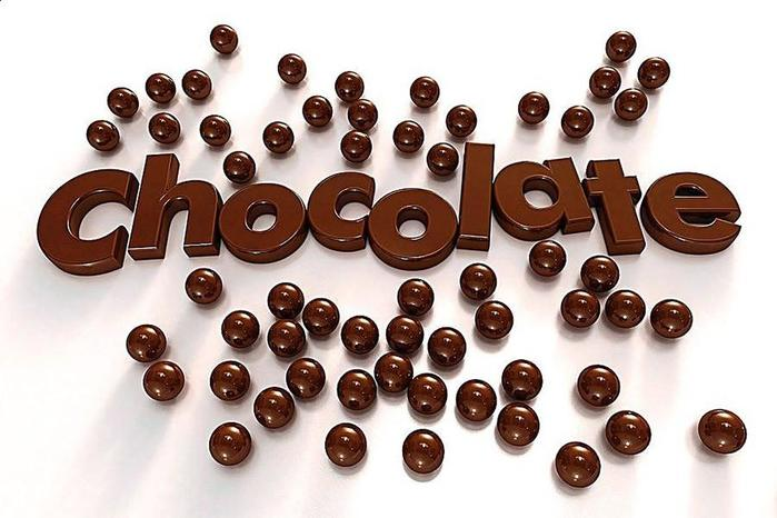 3085196_chocofacts08 (700x466, 52Kb)