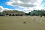 Превью _центральная площадь (700x469, 263Kb)