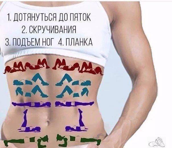 5463572_yprajneniya_dlya_pressa (604x520, 58Kb)